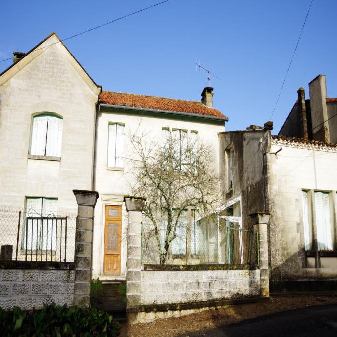 Offres de vente Villa Mirambeau (17150)