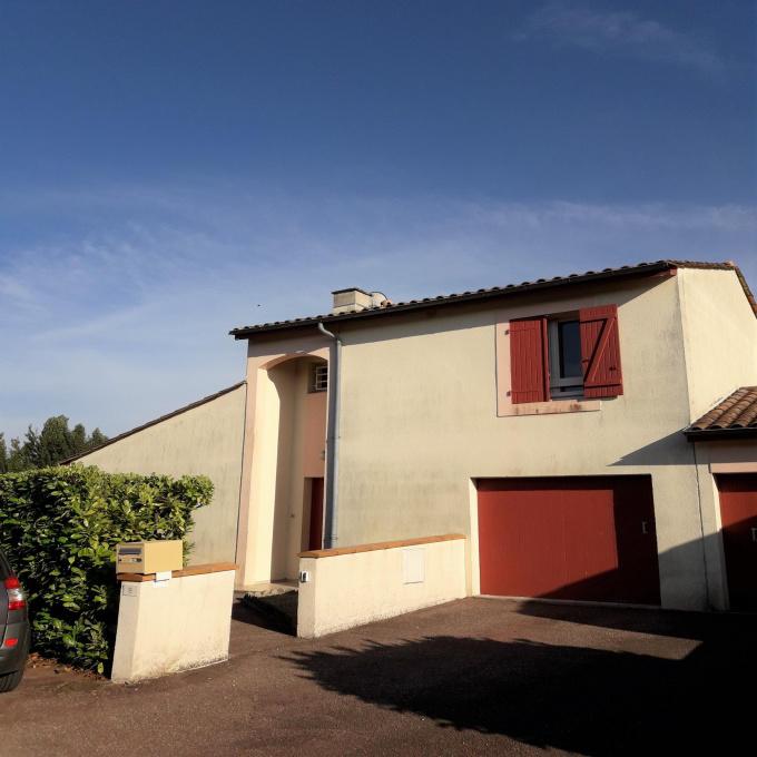 Offres de location Villa Étauliers (33820)