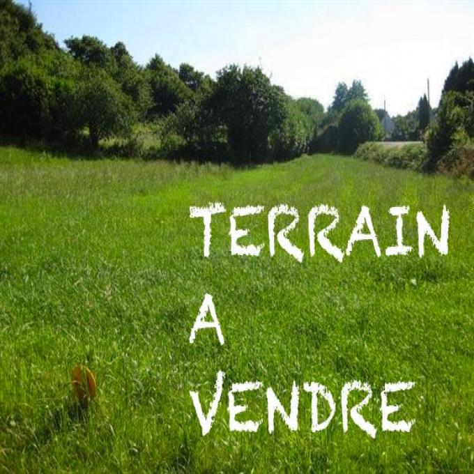 Offres de vente Terrain Mirambeau (17150)