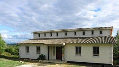 Offres de vente Villa Saint-Palais (33820)